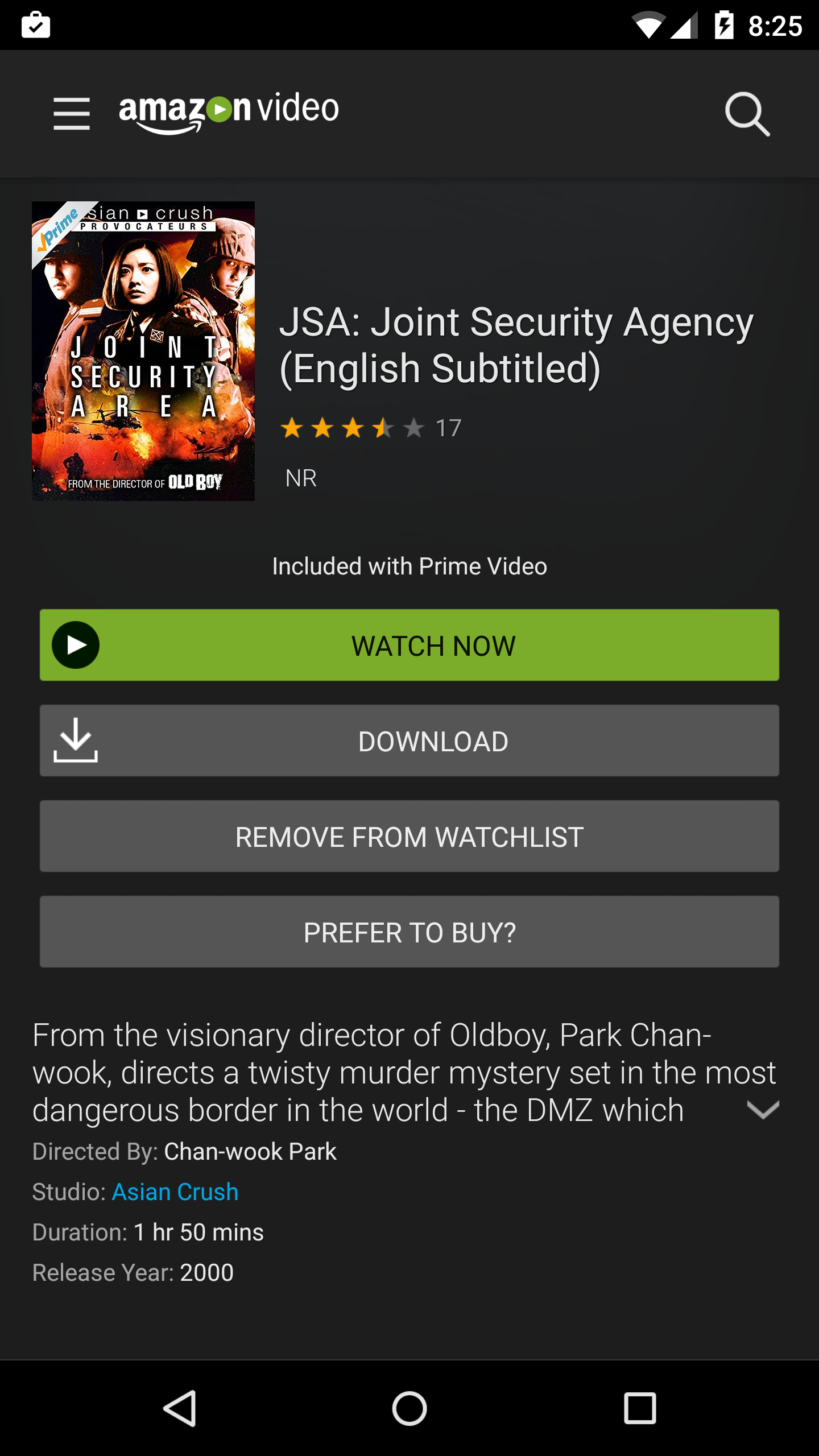 54 can you watch amazon instant video offline, download amazon.
